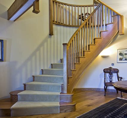 Staircase Ideas Uk Pear Stairs Staircase Manufacturer Stair Parts Retailer Stairs Uk Pear Stairs