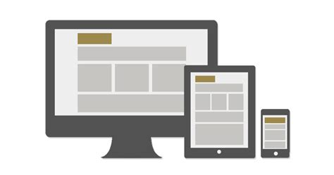 web design agency jakarta blog responsive web design with milestone digital agency
