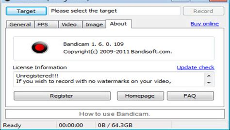 bandicam full version download 2015 bandicam crack 2 1 3 download latest version