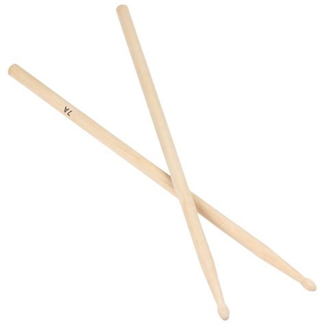 Stick Drum Rolling Maple 7 A buy wholesale practice drum sticks from china practice drum sticks wholesalers
