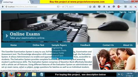 website templates for online examination 100 home exam module learning module cookery g9 edu