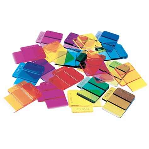 colors for plastics plastic opaque transparent