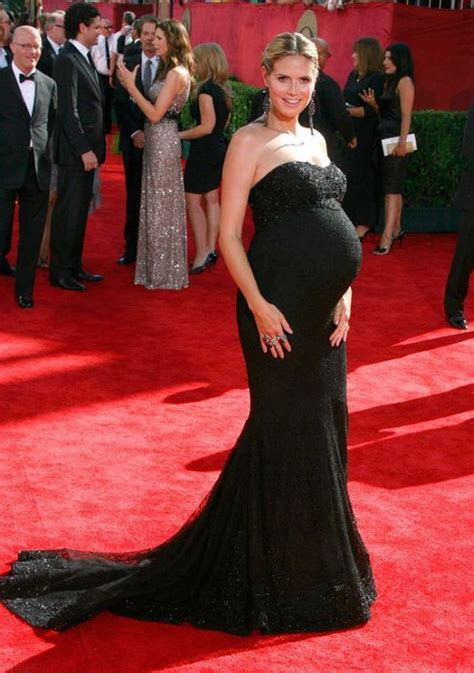 the hottest red carpet styles are those women age 60 and hot pregnant celebrities on the red carpet humar
