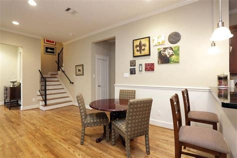 beadboard in living room 17 best images about bead board wainscoting ideas on
