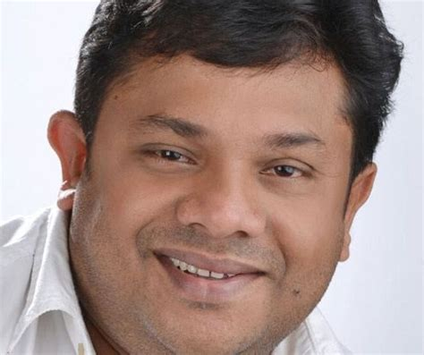film comedy actors hareesh perumanna actor profile and biography