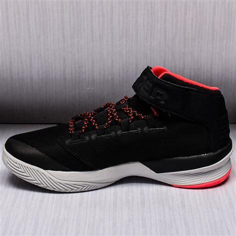 Underarmour Basketball armour get b zee basketball shoes basketball shoes armour basketball shoes