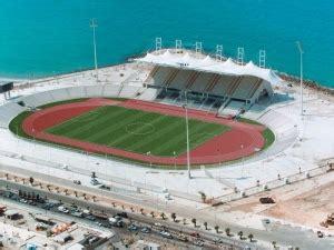 Premier League Beirut Venues Premier League Lebanon Results Fixtures Tables And News Soccerway