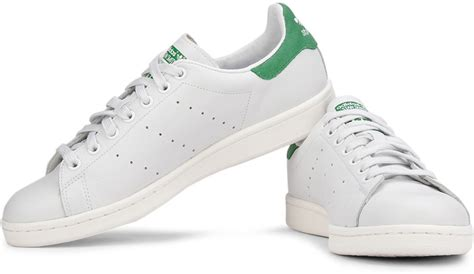 adidas originals stan smith sneakers buy white color adidas originals stan smith sneakers