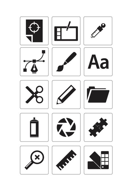 icon design office office icons design vector other icons vector icons