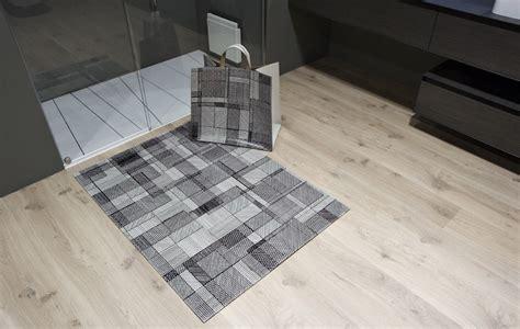 tappeti bagno design tappeti cucina design tappeti e design scanditalian