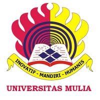 universitas mulia global technopreneur campus