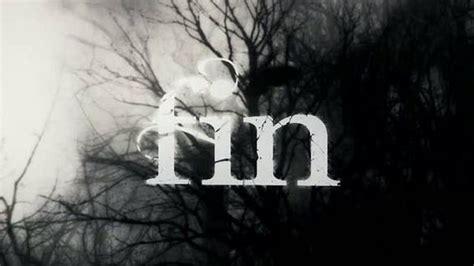 imagenes rockeras de fin de año premios invi 2011 fin premios invi rtve es a la carta