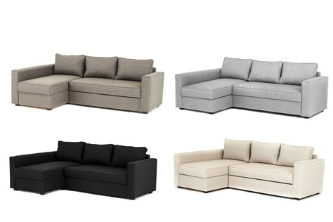 Corner Sofa Beds With Storage Uk Boston Corner Sofa Bed With Underneath Storage In Grey Brown Black Or Ebay