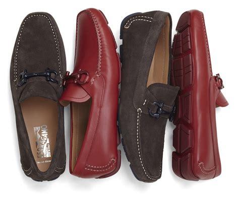imagenes zapatos originales zapatos ferragamo hombre originales