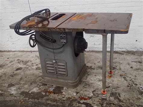delta saw for sale delta rockwell saw 306150 for sale used