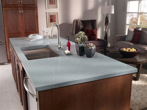 What Is Corian Countertop by Corian Countertops Pictures Ideas Tips From Hgtv