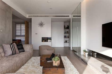 wohnzimmermöbel design elegante wohnzimmer als vorbilder moderner einrichtung