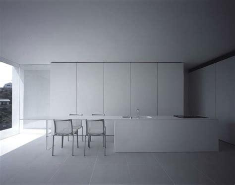 interni giapponesi interni giapponesi architettura essenzialit 224 e