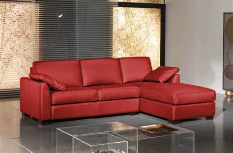 divani e divani pelle divani in pelle