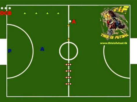 esercizi portiere calcio a 5 esercizio tecnica velocit 224 forza calcio a 5 futsal