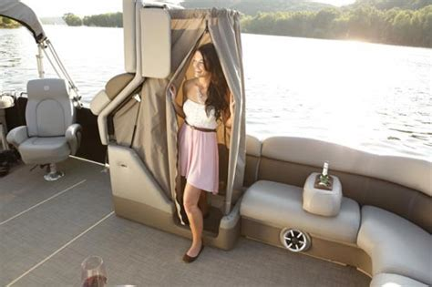 what is a skiff room premier 250 solaris re 2014 2014 reviews performance compare price warranty specs reports