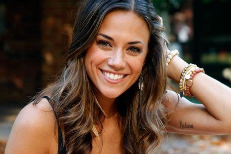 jana kramer tattoo kramer believe tattoos and piercings