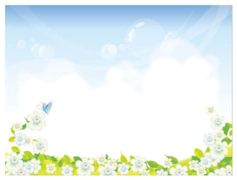 The Gallery For Gt Preschool Background Png by Smart Exchange Usa Background
