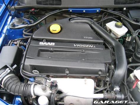 how does cars work 1999 saab 900 engine control saab 9 3 viggen 1999 garaget