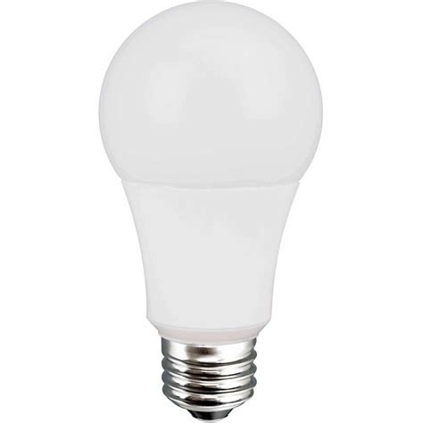 Led Light Bulb Www Pixshark Com Images Galleries With Clear Led Light Bulbs