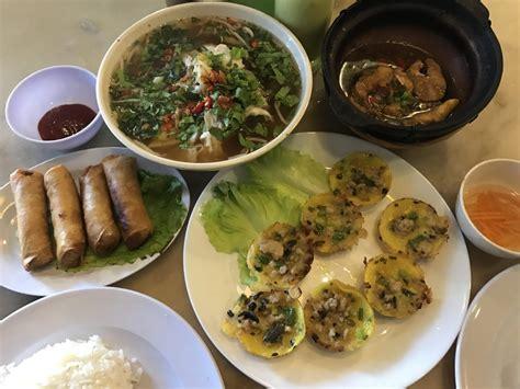 vietnamese comfort food authentic vietnamese comfort food v nam cafe aroma asian