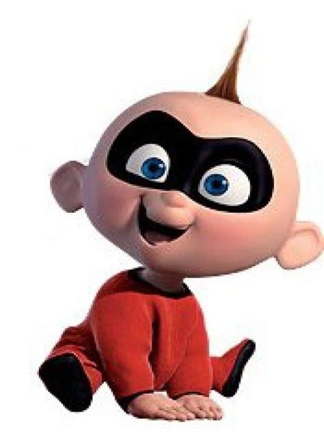 imagenes jack bebe ranking de el mejor personaje de animaci 243 n listas en