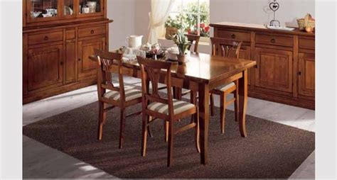 tavoli lissone tavoli e sedie lissone tavoli da giardino in ferro e