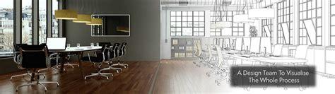 design management glasgow office furniture glasgow future furniture ltd home