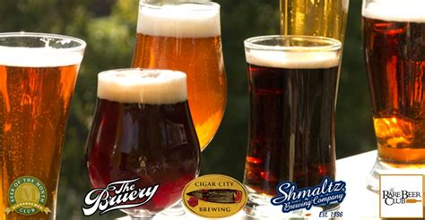 Beer Sweepstakes - 20 year anniversary beer naming contest finalists update craft beer blog from the