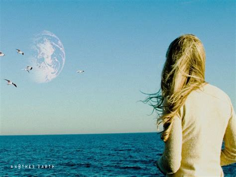 film another earth adalah just walls another earth movie wallpaper