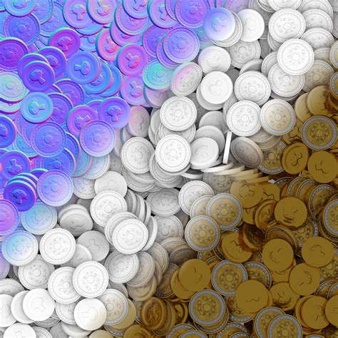 construct 2 tutorial coins tiling coin texture in blender tutorial cg masters