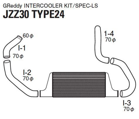 toyota soarer car engine diagram and wiring diagram