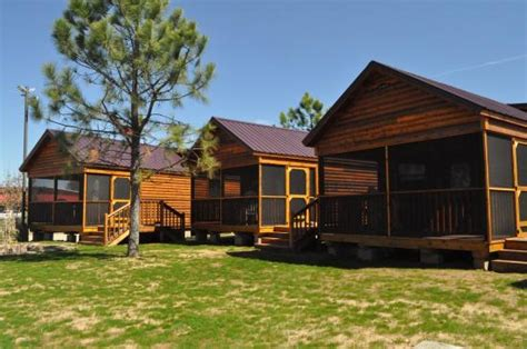 ulrich cabins quot quot ulrich homesteads picture of yogi s