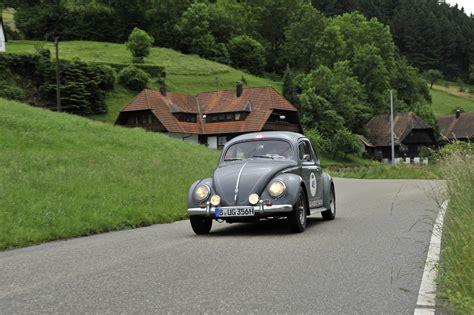Vw K Fer Porsche Motor by Classic Trader Marktplatz Auf Den 24 Tours Du Pont