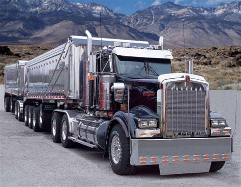 kenworth calendar 42 best images about big rigs of the road on