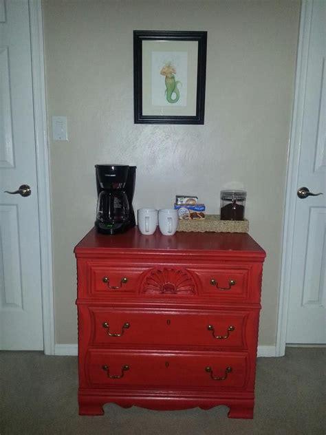 bedroom coffee bar bedroom coffee bar photos and video wylielauderhouse com