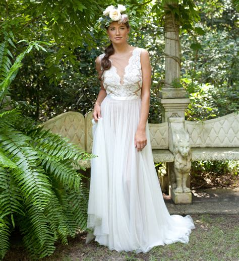 Wedding Dresses Wilmington Nc by Wedding Gown Alterations Wilmington Nc Bridesmaid Dresses