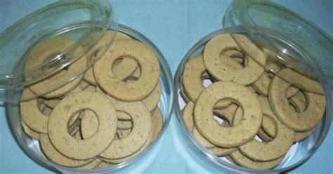 biskuit bayi sehat biskuit bayi sehat cookies