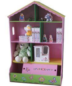 argos doll house 1000 images about dollhouse bookshelf on pinterest children toys dollhouse