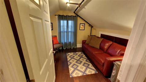 Balcony Guest House by Balcony Guest House In New Orleans Hotel Rates Reviews