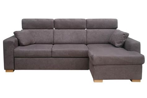 bedworld discount max corner sofa bed review compare prices buy