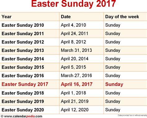 Easter 2013 Calendar 2013 Calendar Palm Sunday Calendar Template 2016