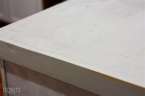 Diy Faux Concrete Countertops by Diy Feather Finish Concrete Countertops And How They