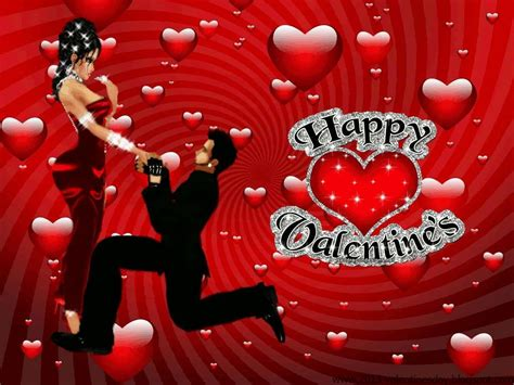 valentines day valentines day clip collection 2016