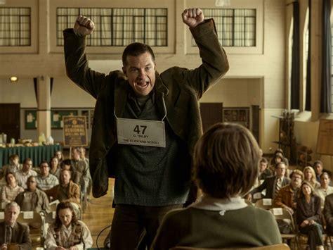 jason bateman hobbit worst movies of 2014 hobbit spider man woody allen